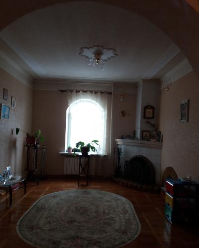 Дома, коттеджи, дачи г. Белый Яр    фото 14