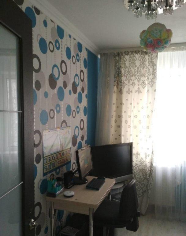 2-комн. квартиры г. Сургут, Энергетиков 45 (мкрн 8) фото 6