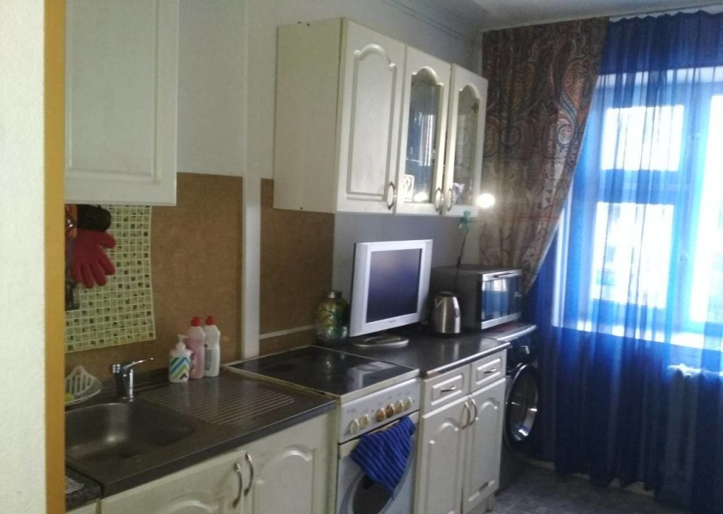 2-комн. квартиры г. Сургут, Энергетиков 45 (мкрн 8) фото 7