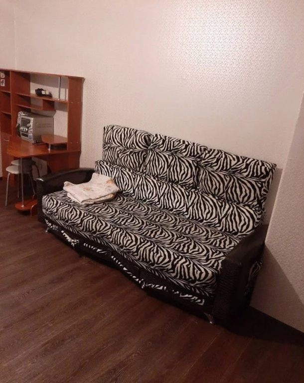 1-комн. квартиры г. Сургут, Крылова 47 (р-н Северный жилой) фото 2