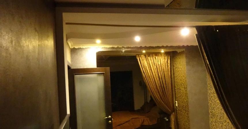 3-комн. квартиры г. Сургут, Югорский, тракт 1 (мкрн 37) фото 5