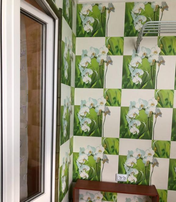 1-комн. квартиры г. Сургут, Университетская 31 (р-н Северо-восточный жилой) фото 7