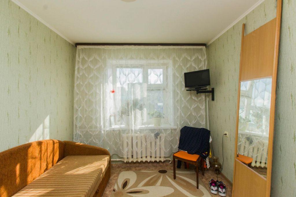 2-комн. квартиры г. Сургут, Первопроходцев, проезд 14/1 (р-н Восточный) фото 2