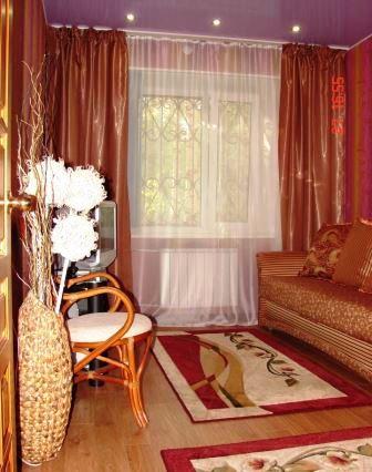 3-комн. квартиры г. Сургут, Островского 22 (р-н Северный жилой) фото 9