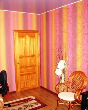 3-комн. квартиры г. Сургут, Островского 22 (р-н Северный жилой) фото 10