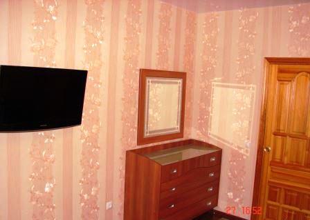 3-комн. квартиры г. Сургут, Островского 22 (р-н Северный жилой) фото 8