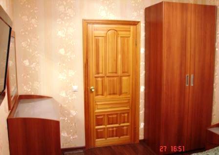 3-комн. квартиры г. Сургут, Островского 22 (р-н Северный жилой) фото 6