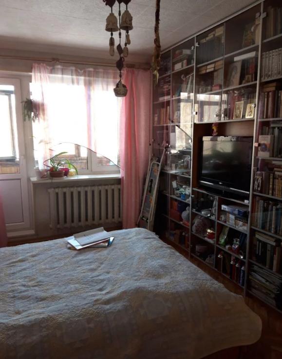 2-комн. квартиры г. Сургут, Энергетиков 41 (р-н Центральный) фото 6