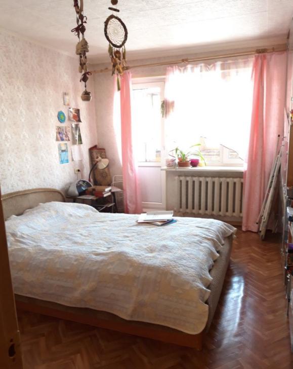 2-комн. квартиры г. Сургут, Энергетиков 41 (р-н Центральный) фото 5