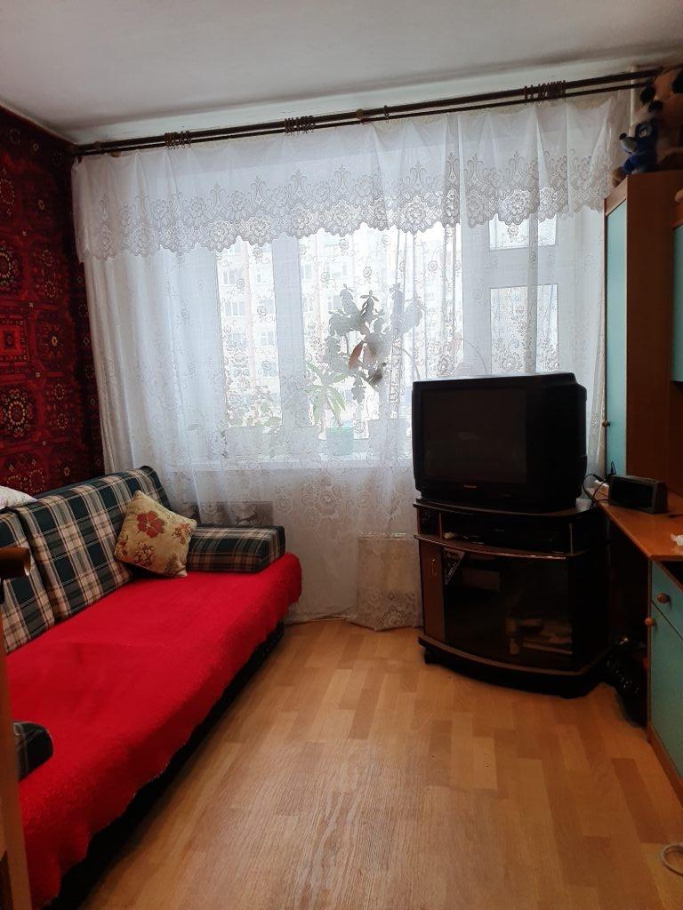 2-комн. квартиры г. Сургут, Маяковского 28 (р-н Северо-восточный жилой) фото 12