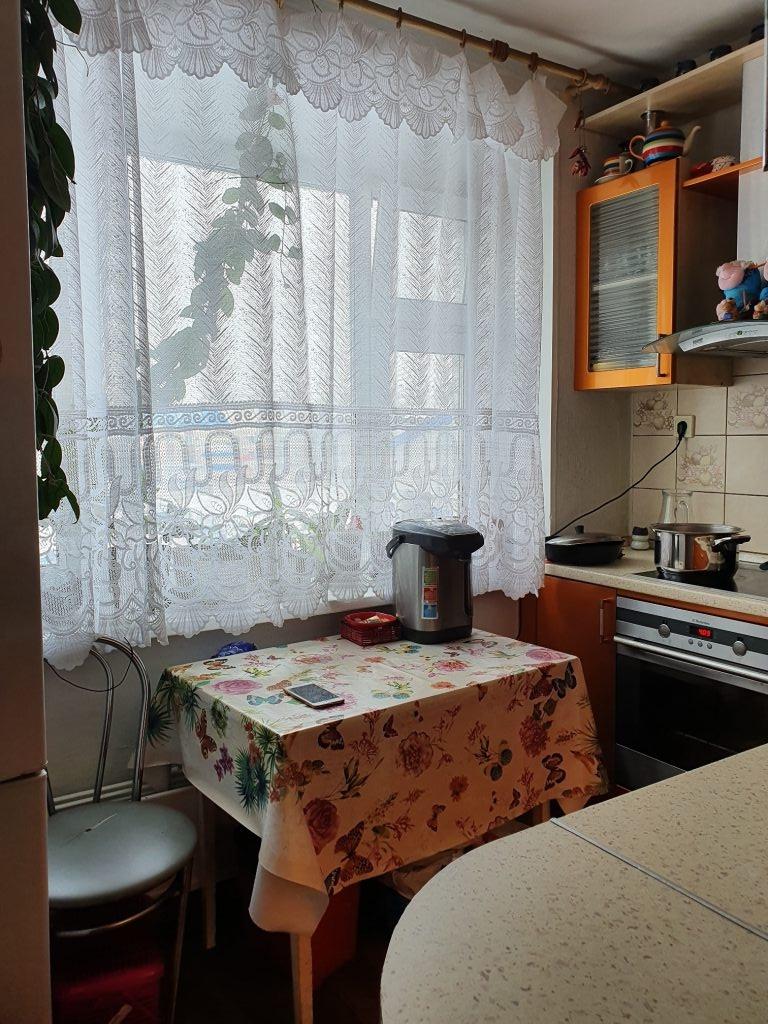 2-комн. квартиры г. Сургут, Маяковского 28 (р-н Северо-восточный жилой) фото 3
