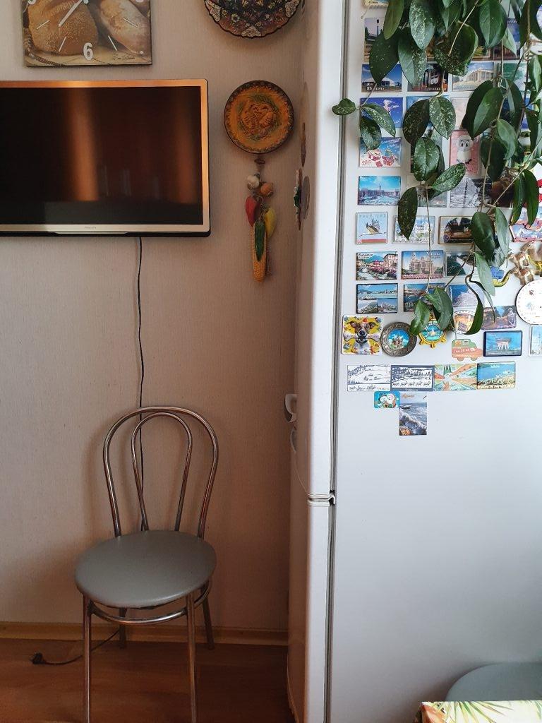2-комн. квартиры г. Сургут, Маяковского 28 (р-н Северо-восточный жилой) фото 4