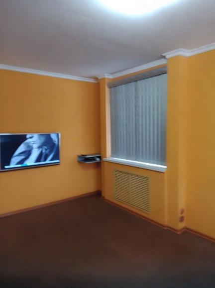 3-комн. квартиры г. Сургут, Декабристов 7/1 (р-н Центральный) фото 1