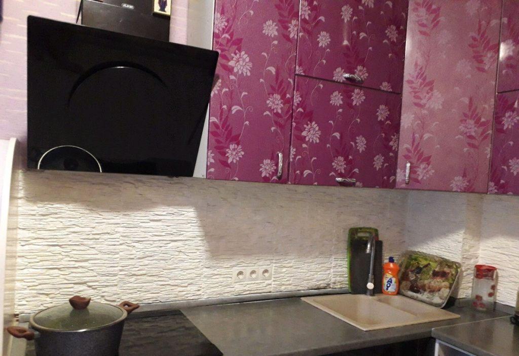 2-комн. квартиры г. Сургут, Ленинградская 1 (р-н Центральный) фото 10