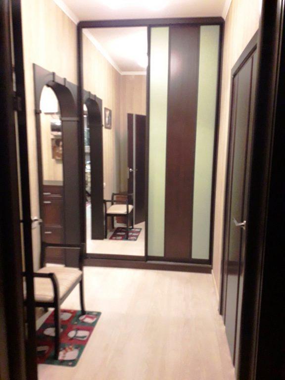 2-комн. квартиры г. Сургут, Иосифа Каролинского 16 (р-н Северо-восточный жилой) фото 9