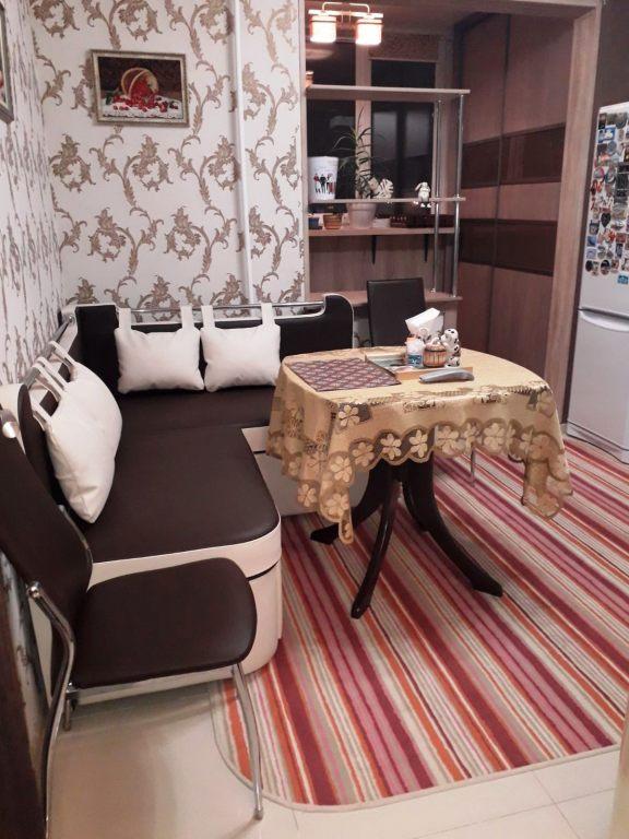 2-комн. квартиры г. Сургут, Иосифа Каролинского 16 (р-н Северо-восточный жилой) фото 3