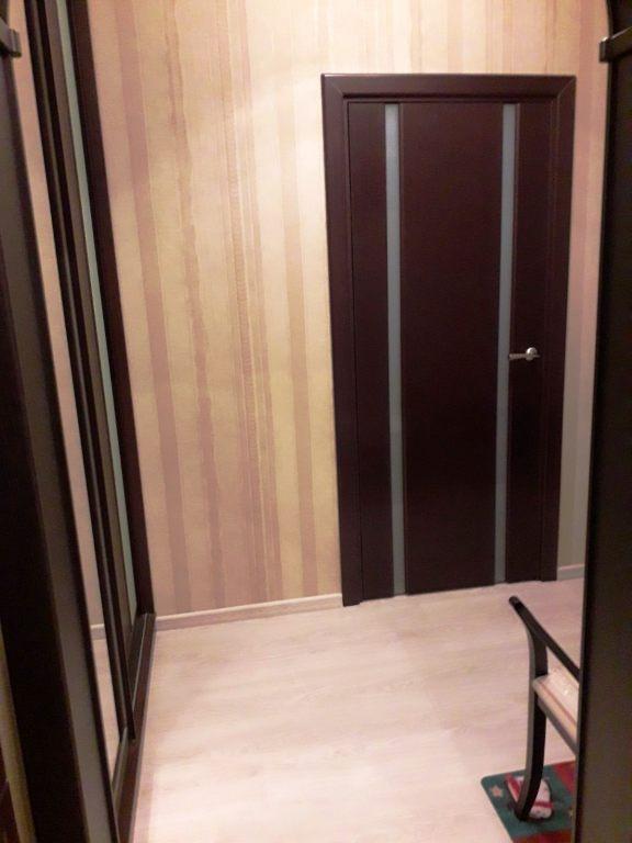 2-комн. квартиры г. Сургут, Иосифа Каролинского 16 (р-н Северо-восточный жилой) фото 6