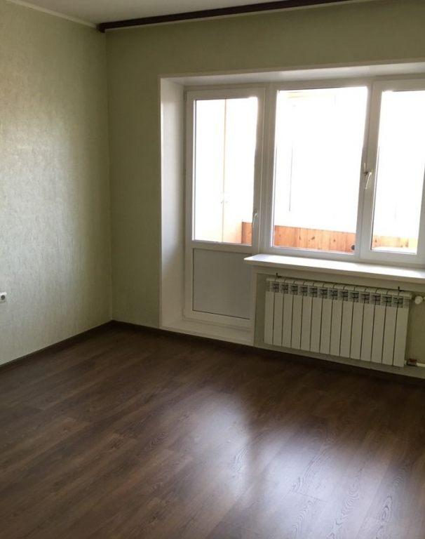 2-комн. квартиры г. Сургут, Энтузиастов 47 (р-н Центральный) фото 2