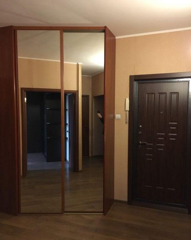 2-комн. квартиры г. Сургут, Энтузиастов 47 (р-н Центральный) фото 3