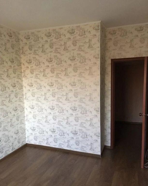 2-комн. квартиры г. Сургут, Энтузиастов 47 (р-н Центральный) фото 8