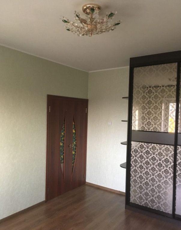 2-комн. квартиры г. Сургут, Энтузиастов 47 (р-н Центральный) фото 4