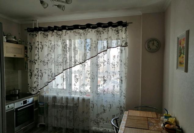 2-комн. квартиры г. Сургут, Иосифа Каролинского 10 (р-н Восточный) фото 1