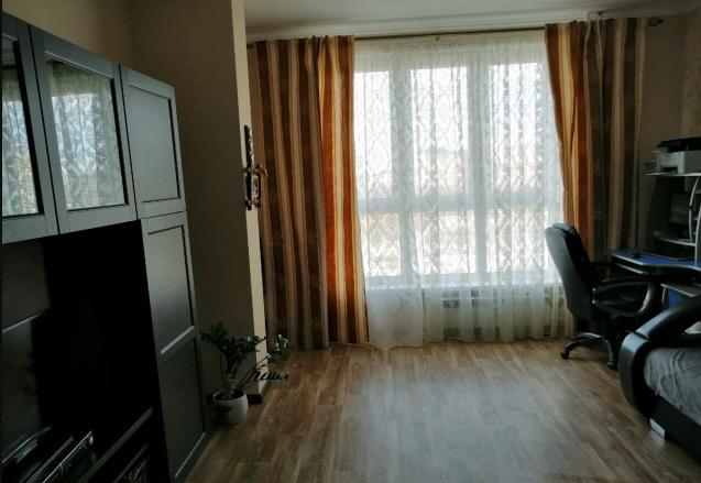 2-комн. квартиры г. Сургут, Иосифа Каролинского 10 (р-н Восточный) фото 2