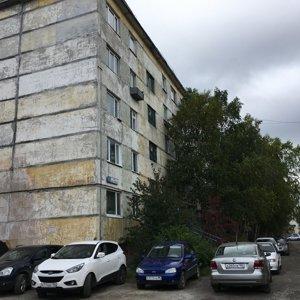 2-комн. квартиры г. Сургут, 50 лет ВЛКСМ 10 (р-н Центральный) фото 1