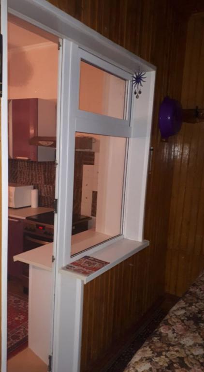 1-комн. квартиры г. Сургут, Пролетарский, проспект 22 (мкрн 25) фото 7