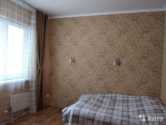 2-комн. квартиры г. Сургут, Семёна Билецкого 6 (мкрн 38) фото 3