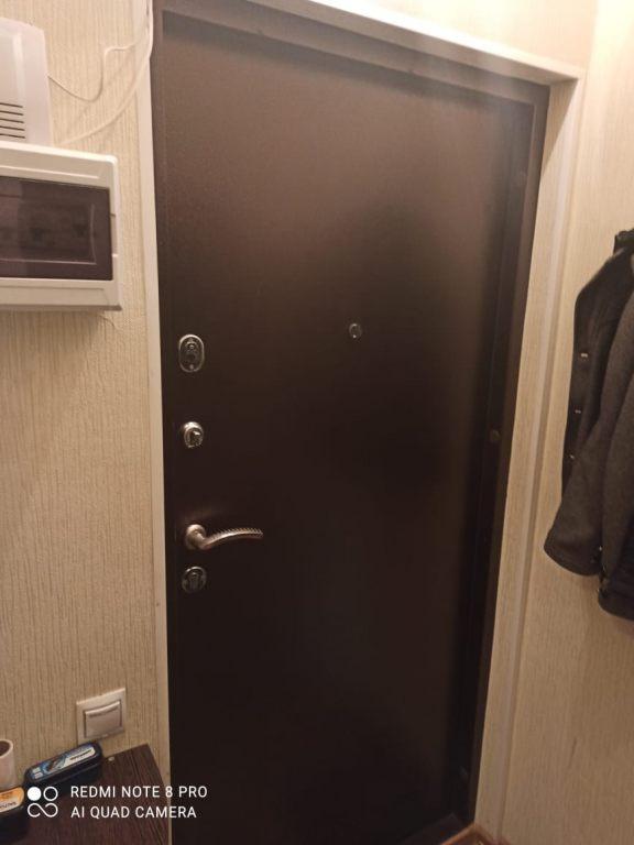 1-комн. квартиры г. Сургут, Крылова 32 (р-н Северный жилой) фото 7