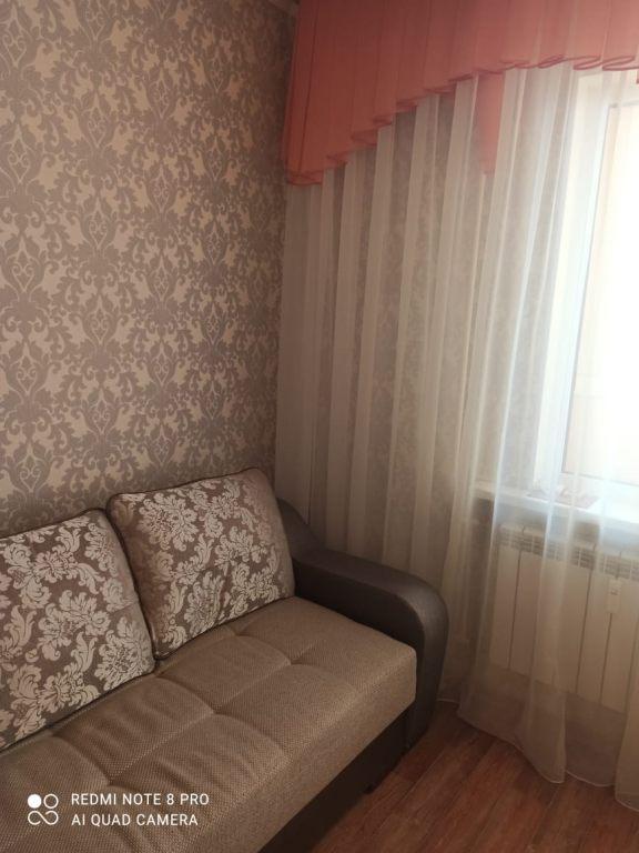 1-комн. квартиры г. Сургут, Крылова 32 (р-н Северный жилой) фото 10
