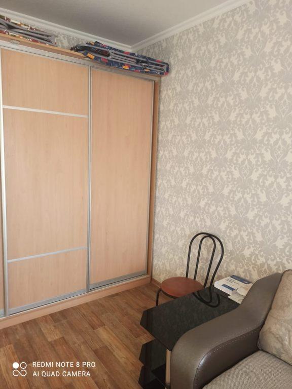 1-комн. квартиры г. Сургут, Крылова 32 (р-н Северный жилой) фото 6