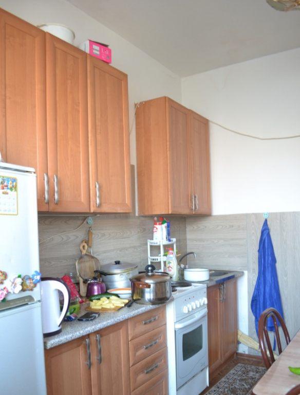 2-комн. квартиры г. Сургут, Геологическая 22 (р-н Восточный) фото 1