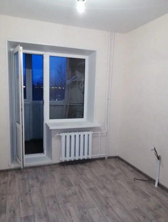 2-комн. квартиры г. Сургут, Ленина, проспект 33 (р-н Центральный) фото 5