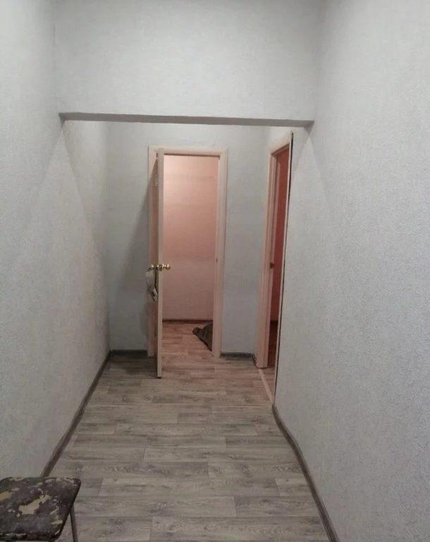 2-комн. квартиры г. Сургут, Ленина, проспект 33 (р-н Центральный) фото 2