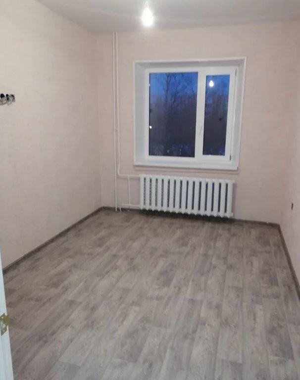 2-комн. квартиры г. Сургут, Ленина, проспект 33 (р-н Центральный) фото 3