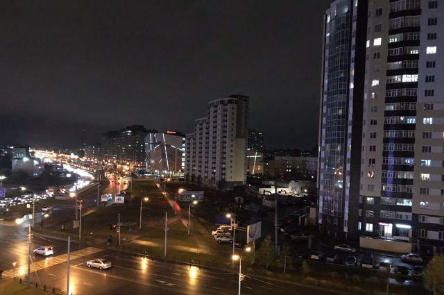 2-комн. квартиры г. Сургут, 30 лет Победы 50 (р-н Северо-восточный жилой) фото 15