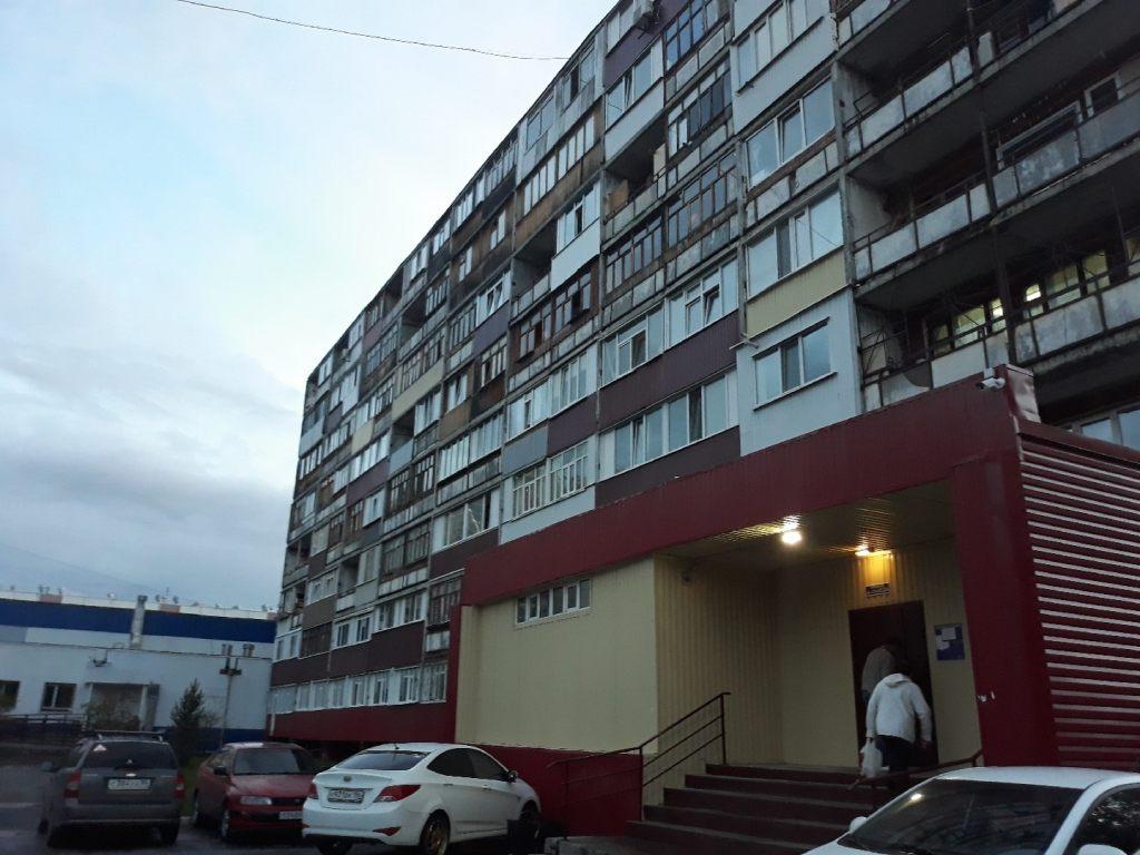 Комнаты г. Сургут, Мелик-Карамова 74б (р-н Восточный) фото 2
