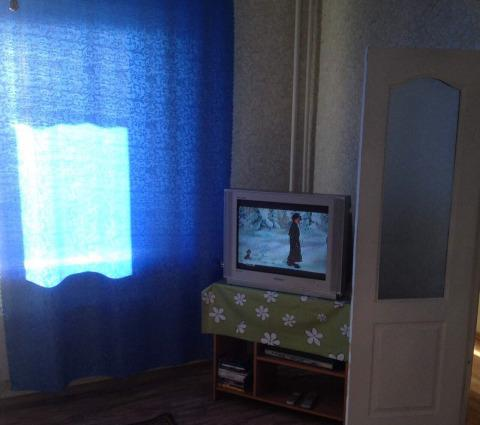 1-комн. квартиры г. Белый Яр, Некрасова 4 (р-н Сургутский район) фото 6