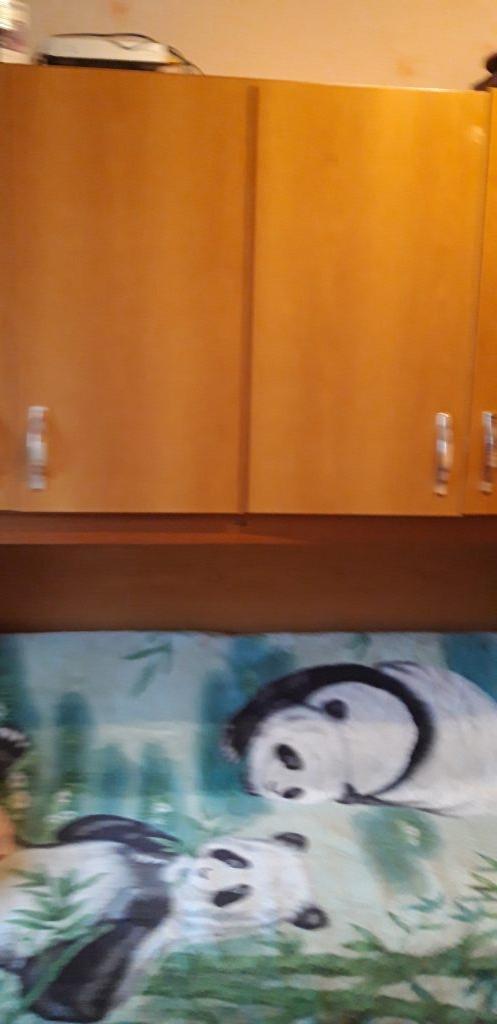 2-комн. квартиры г. Сургут, Мира, проспект 55/2 (р-н Северо-восточный жилой) фото 8