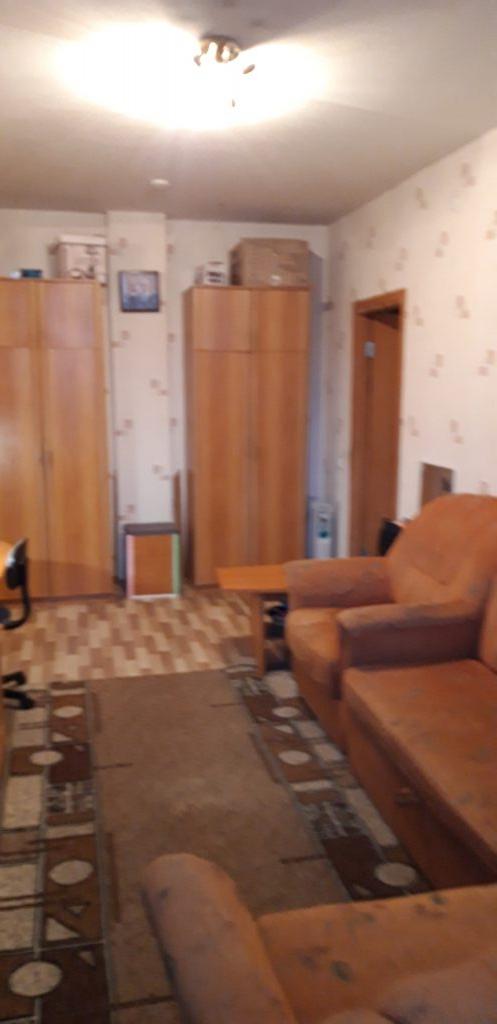 2-комн. квартиры г. Сургут, Мира, проспект 55/2 (р-н Северо-восточный жилой) фото 5