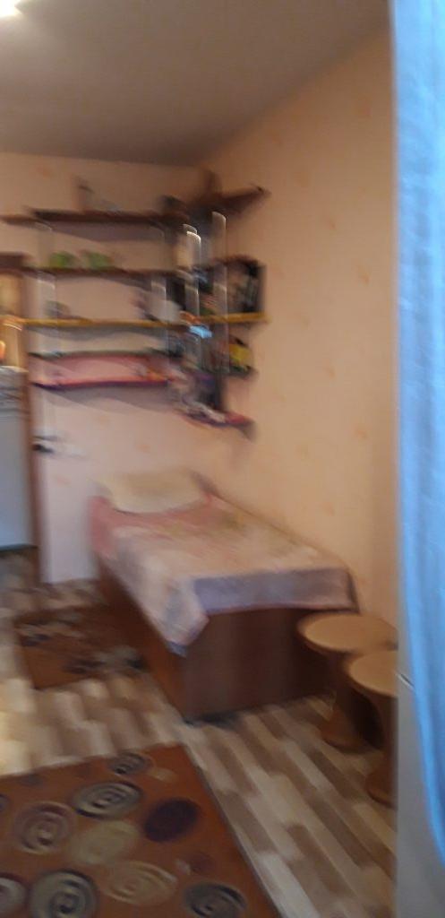 2-комн. квартиры г. Сургут, Мира, проспект 55/2 (р-н Северо-восточный жилой) фото 7