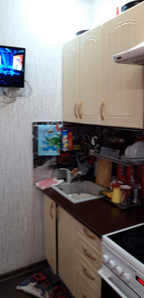 2-комн. квартиры г. Сургут, Мира, проспект 55/2 (р-н Северо-восточный жилой) фото 13