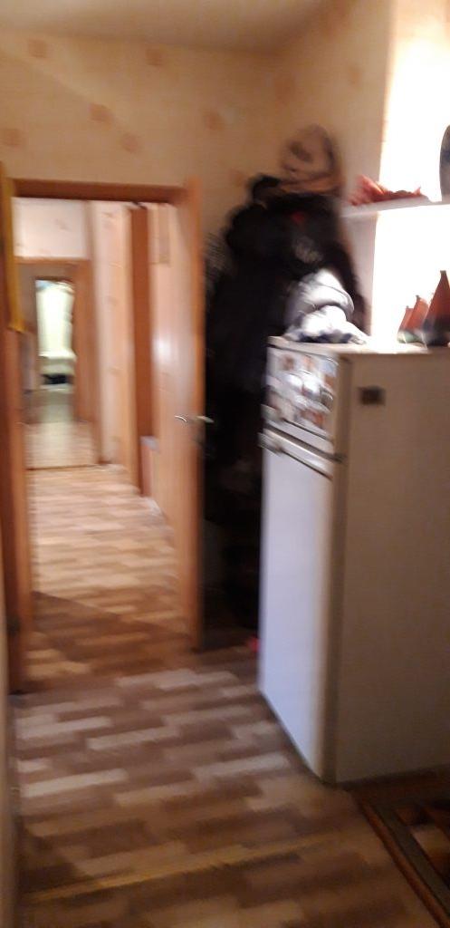 2-комн. квартиры г. Сургут, Мира, проспект 55/2 (р-н Северо-восточный жилой) фото 17