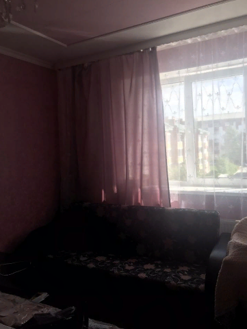 2-комн. квартиры г. Сургут, Бахилова 11 (р-н Центральный) фото 2