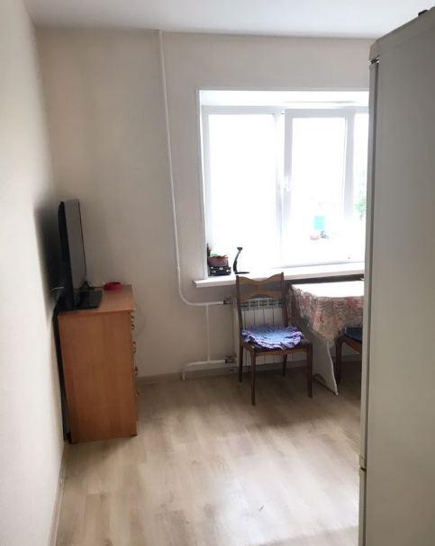 3-комн. квартиры г. Сургут, Ленинградская 3 (р-н Центральный) фото 2