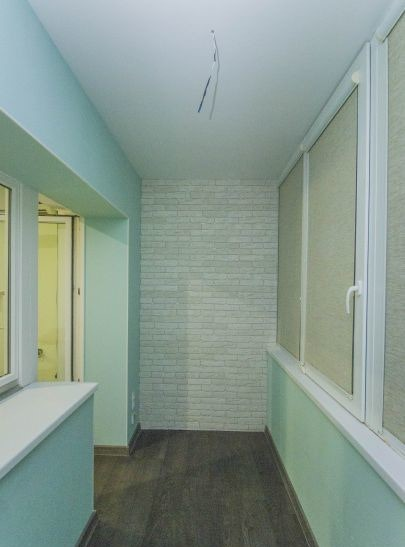 3-комн. квартиры г. Сургут, Ленина, проспект 15 (р-н Центральный) фото 6