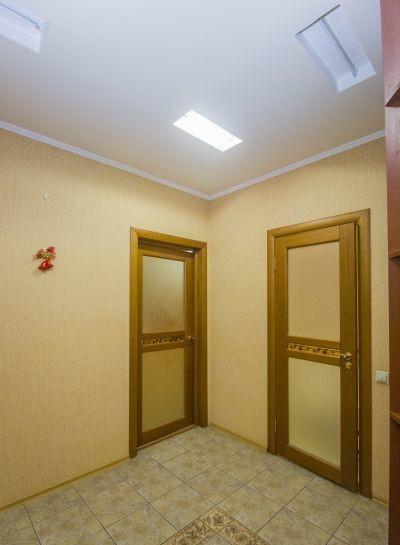 3-комн. квартиры г. Сургут, Ленина, проспект 15 (р-н Центральный) фото 10