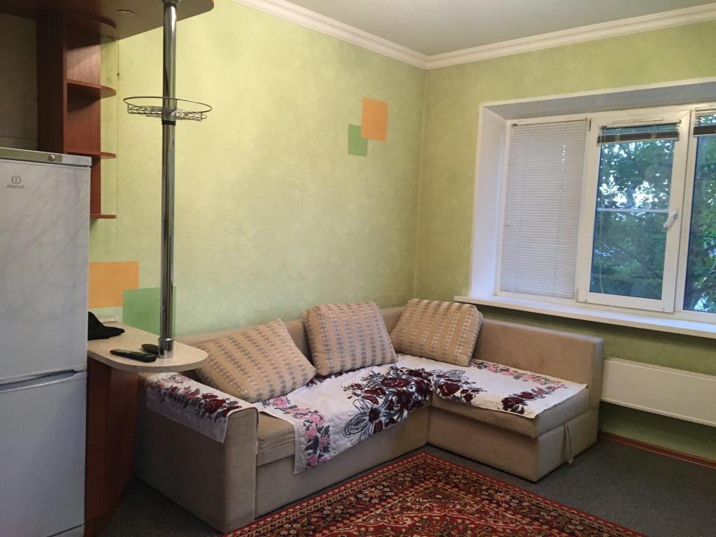 2-комн. квартиры г. Сургут, Мелик-Карамова 24 (р-н Восточный) фото 8